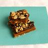 Для худеющих граждан: шоколадный кексомусс без муки (ФОТО)