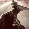 Геологи предсказали, что дрожь земли разрушит Калифорнию