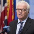 Журналистов ВГТРК не только не пустили на форум, но и выслали из Литвы