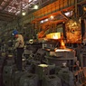 Россия ввела дополнительные пошлины на товары из США
