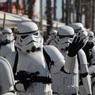"Режиссёр ""Звёздных войн"" удалил 22 тысячи постов в Twitter, опасаясь скандала"
