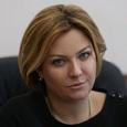 """Новый министр культуры при слове """"культура"""" хватается за голову?"""