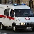 Женщине, взявшей в заложники сотрудницу «скорой», грозит уголовная ответственность