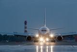 Авиакомпания «ЮТэйр» возобновляет рейсы между Москвой и Казанью