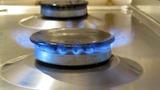 В Госдуму внесли законопроект о запрете домов с газом