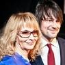 Филиппа Киркорова и маму Данилы Козловского уже поженили