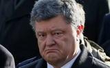 США сомневаются в победе Порошенко на предстоящих выборах