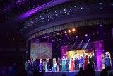 В Казани прошел республиканский конкурс «Нечкэбил»
