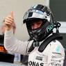 Формула-1: Росберг выиграл первый в этом тысячелетии Гран-при Мексики