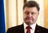 Американский бизнесмен обвинил Порошенко в выводе за рубеж денег МВФ
