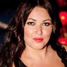Певица Ирина Дубцова госпитализирована из аэропорта