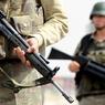 Во время митинга в поддержку турецкого путча в Анталии произошёл взрыв