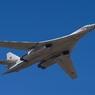 Владимир Путин осмотрел в Казани авиатехнику