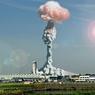 Повторения Чернобыля и Фукусимы можно ожидать в ближайшие полвека - ученые