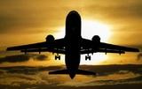 Эксперты составили рейтинг самых дешевых авианаправлений