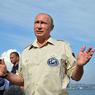 Россия отказывается от сотрудничества с Эстонией