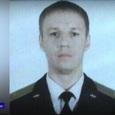 Путин присвоил звание Героя России сбитому в Сирии лётчику