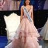 Титул «Мисс мира-2016» получила пуэрториканка