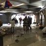 В Чили произошел теракт в столичном метро