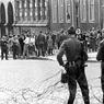 Скандал: граждане ГДР были подопытными у фармацевтов Европы