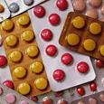 Учёные опровергли миф о сроке годности медикаментов