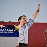 В Греции в парламент прошли левые популисты