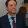 Глава российского Олимпийского комитета извинился за допинговые нарушения