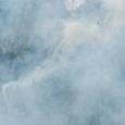 Над горящей Сибирью решили вызывать искусственные дожди