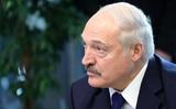 Президент Белоруссии Лукашенко побывал на Параде Победы в Москве, говорят, даже с сыном