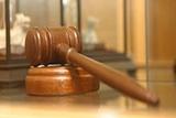 Виктор Янукович попросил не откладывать заседание суда