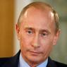 Путин произвел ряд перестановок в ФСКН, МВД, МЧС и СК РФ