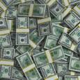 Следователи нашли все миллиарды полковника Захарченко