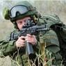 Российская Нацгвардия и китайский спецназ тренируются в Подмосковье