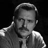 Стала известна  причина смерти актера Евгения Лазарева