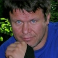 """Олег Тактаров о геях в Голливуде: """"Том Круз, Джон Траволта, Вин Дизель..."""""""