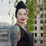 Певица Наргиз выступила с заявлением о новой отмене своего шоу