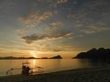 Филиппинцы опасаются апокалипсиса после обнаружения на пляже ужасного существа