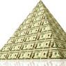 Центробанк предостерегает граждан от участия в финансовых пирамидах