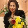 """""""Не нужно этих бетонных ресниц"""": Марину Хлебникову осудили за преображение"""