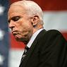 """Маккейн требует снизить зависимость американской """"оборонки"""" от РФ"""