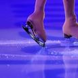 Ни одна россиянка не прошла в финал Гран-при по фигурному катанию в Ванкувере