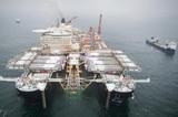 """Польша оштрафовала """"Газпром"""" на максимальные $57 млн по делу о """"Северном потоке - 2"""""""