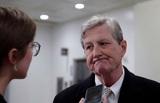 Сенатор США о поездке в Россию: у власти «мафия», а народ беден