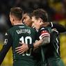 РФПЛ: Смолов останавливает ЦСКА на пути к титулу