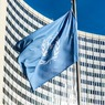 Комитет ООН одобрил предложенную Россией резолюцию о контроле над вооружениями