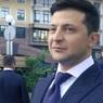 Зеленский объяснил свою идею о референдуме по диалогу с Россией