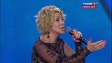 Успенская рассказала о неожиданных последствиях тяжелой челюстно-лицевой травмы дочки