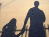 Чем закончились ночные поиски двух 12-летних подруг в Набережных Челнах