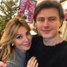 """Прохор Шаляпин наконец-то встретил девушку своей мечты - """"не звезда и не пенсионерка"""""""