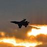 РИА Новости: Источник в Пентагоне отказался раскрывать сведения о боеприпасах в Сирии
